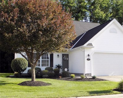 726 Coralberry Ln, Madison, OH 44057 - MLS#: 3963650