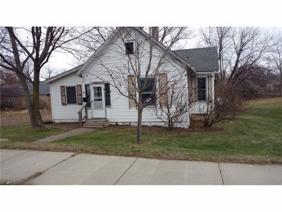 1921 Manchester Rd, Akron, OH 44314 - MLS#: 3963660