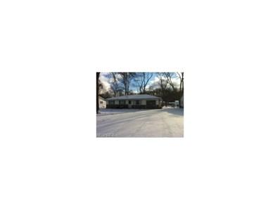 435 Flagler Ln, Boardman, OH 44511 - MLS#: 3963667