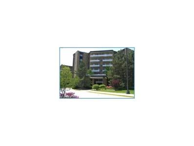 2202 Acacia UNIT 2221, Lyndhurst, OH 44124 - MLS#: 3963686