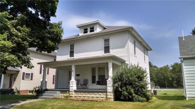 346 Neighbor St, Newcomerstown, OH 43832 - MLS#: 3963777