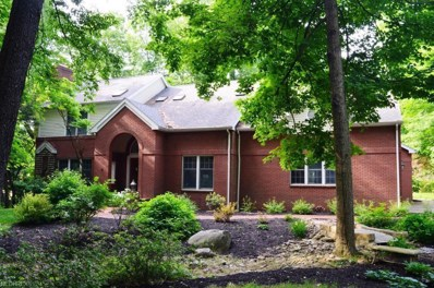 3808 North Shore Dr, Akron, OH 44333 - MLS#: 3963792