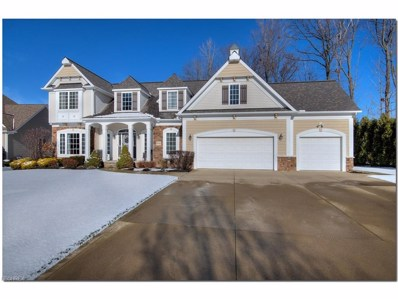 10946 Quail Hollow Dr, Concord, OH 44077 - MLS#: 3963809