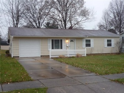 3670 Northport Dr, Stow, OH 44224 - MLS#: 3963860