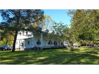 4098 Kirtland Rd, Willoughby, OH 44094 - MLS#: 3963881