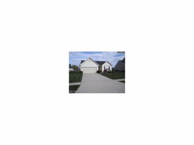 37562 Stoney Lake Dr, North Ridgeville, OH 44039 - MLS#: 3963970