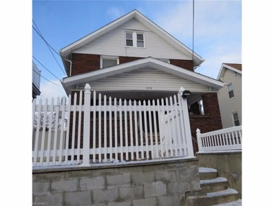 779 Roselawn Ave, Akron, OH 44306 - MLS#: 3963973