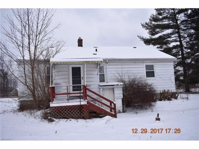 7563 Brandywine Rd, Hudson, OH 44236 - MLS#: 3963985