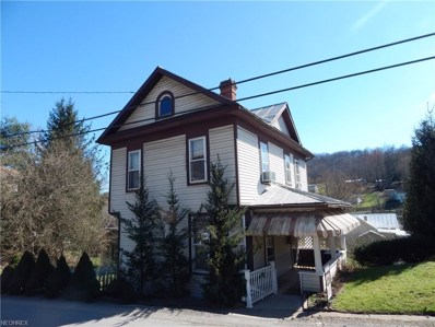 330 Mountain Drive, Pennsboro, WV 26415 - MLS#: 3964028