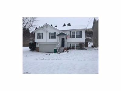 1782 Williams Way, Wooster, OH 44691 - MLS#: 3964078