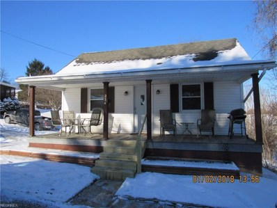 234 Walnut St, Roseville, OH 43777 - MLS#: 3964152