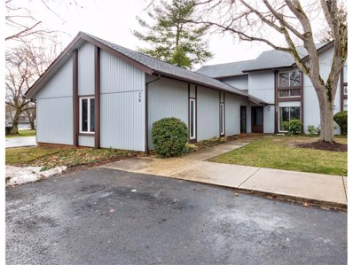 778 Pipes Ct, Sagamore Hills, OH 44067 - MLS#: 3964156