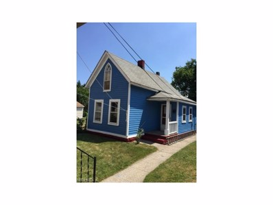 2151 W 11th St, Cleveland, OH 44113 - MLS#: 3964163