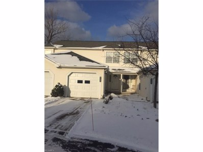 4193 River Ridge Dr, Cleveland, OH 44109 - MLS#: 3964231
