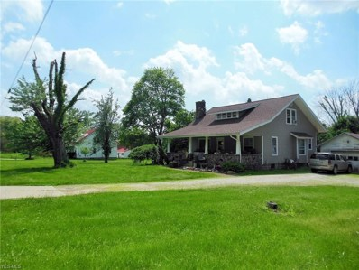 6038 Lake Rd, Medina, OH 44256 - MLS#: 3964257