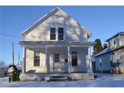350 Walnut, Millersburg, OH 44654 - MLS#: 3964283