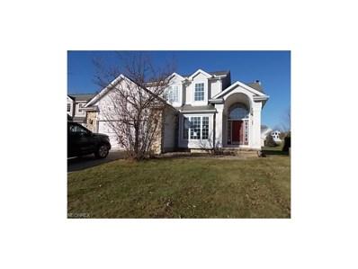 15126 Timber Ridge, Middlefield, OH 44062 - MLS#: 3964299
