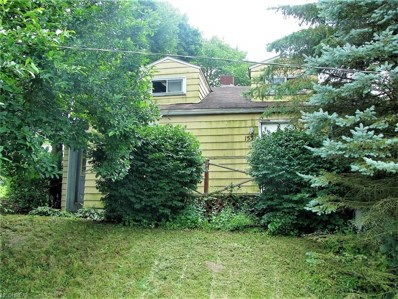 1537 Trade Ave, Coshocton, OH 43812 - MLS#: 3964310