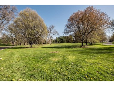 Dunkeith, Canton, OH 44708 - MLS#: 3964341