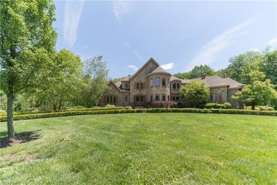 7900 Weston Place Ave NORTHWEST, North Canton, OH 44720 - MLS#: 3964355