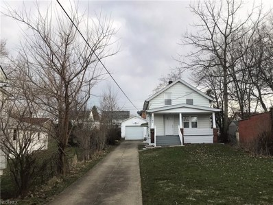 4105 Walter Ave, Parma, OH 44134 - MLS#: 3964410