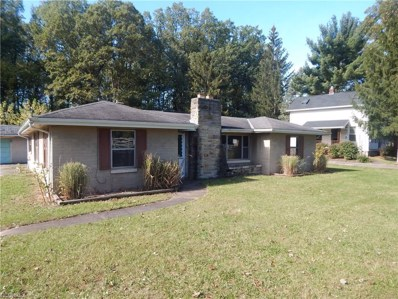 6888 Stoney Ridge Rd, North Ridgeville, OH 44039 - MLS#: 3964426