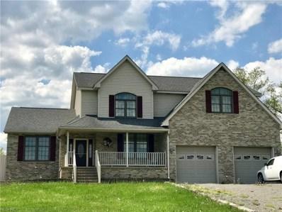 239 Hideaway Acres Rd, New Cumberland, WV 26047 - MLS#: 3964511