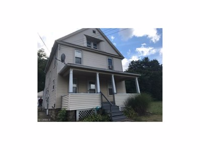 1774 Manchester Rd, Akron, OH 44314 - MLS#: 3964557