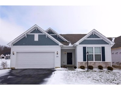 Rooster Tail, Pickerington, OH 43147 - MLS#: 3964659