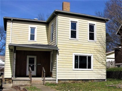 646 Locust St, Coshocton, OH 43812 - MLS#: 3964675