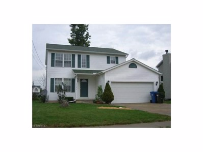 35304 Elder St, North Ridgeville, OH 44039 - MLS#: 3964681