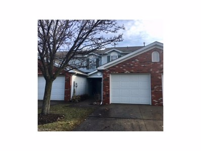 3431 Pecan Ln, Wooster, OH 44691 - MLS#: 3964682