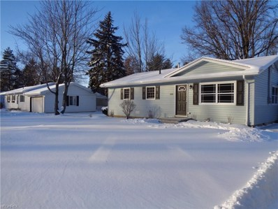2683 Post Rd, Twinsburg, OH 44087 - MLS#: 3964687