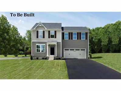 2701 Ivy Trl, Rootstown, OH 44266 - MLS#: 3964703