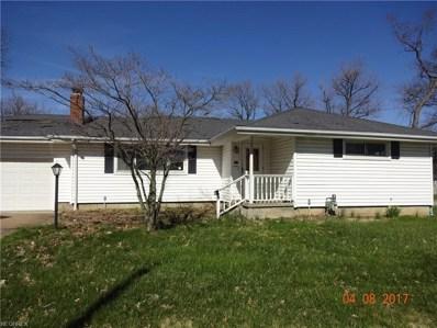 211 Kenyon Rd, Eastlake, OH 44095 - MLS#: 3964739