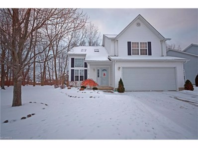 3847 Dartford Ln, Medina, OH 44256 - MLS#: 3964761