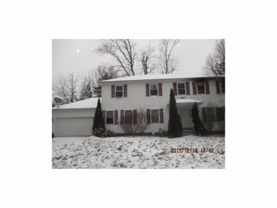 122 E 192nd St, Euclid, OH 44119 - MLS#: 3964811