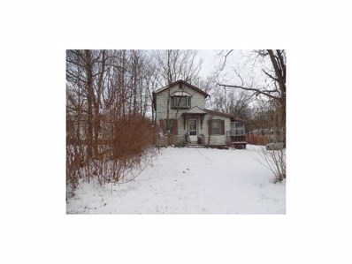 703 S Turner Rd, Austintown, OH 44515 - MLS#: 3964813