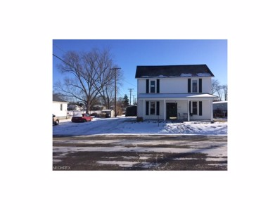 503 Tuscarawas Ave, Newcomerstown, OH 43832 - MLS#: 3964836