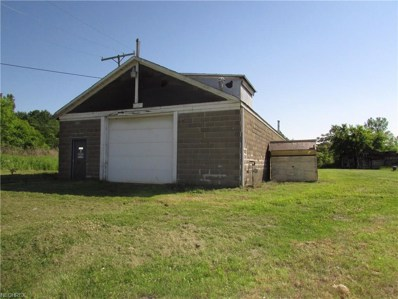 5600 W 58th St, Ashtabula, OH 44004 - MLS#: 3964876