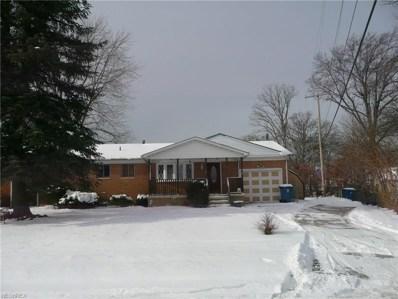 4116 Meadow  Lane, Lorain, OH 44055 - MLS#: 3964881