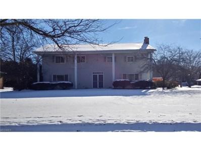 2016 Viking Ave, Orrville, OH 44667 - MLS#: 3964926