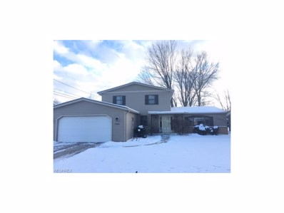 27261 Nantucket Dr, North Olmsted, OH 44070 - MLS#: 3964940