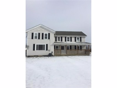 3204 State Rt. 14, Rootstown, OH 44272 - MLS#: 3965034