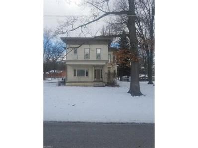 420 S Milton St, Smithville, OH 44677 - MLS#: 3965036
