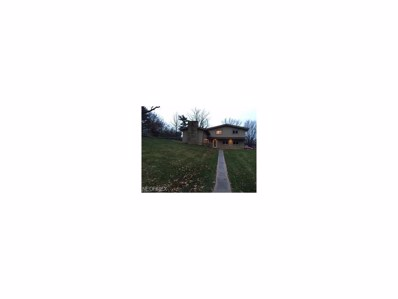 1601 Marion Dr, Coshocton, OH 43812 - MLS#: 3965050