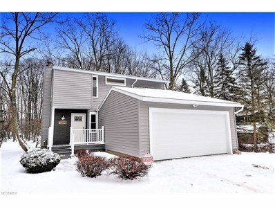 4799 Provens Dr, Akron, OH 44319 - MLS#: 3965082