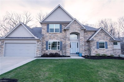 4952 Cypress Pt, Independence, OH 44131 - MLS#: 3965099