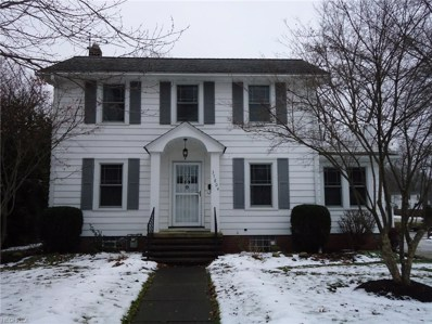 37804 Park Ave, Willoughby, OH 44094 - MLS#: 3965139