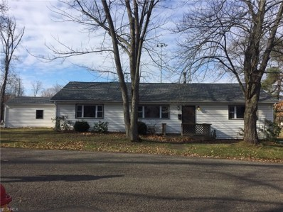 531 Lennox Ave SOUTHWEST, Massillon, OH 44646 - MLS#: 3965164